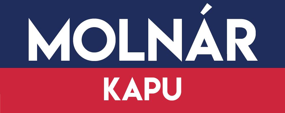 Molnár Kapu