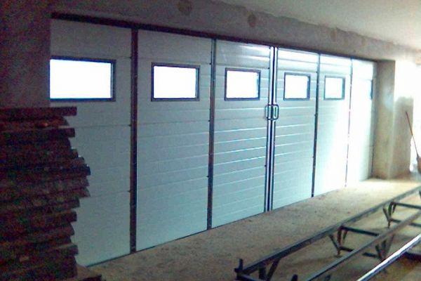 paneles-toloajto-felso-sinpalyan04A61244E2-CF2B-29AC-AA4A-27CDA54EEFD9.jpg