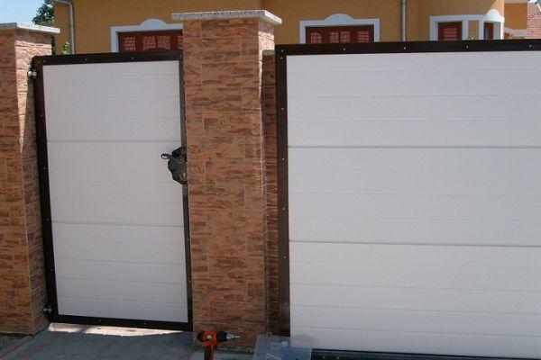 paneles-tolokapu-es-kiskapu028DE2E4D3-9814-CD42-F708-3832744B193C.jpg