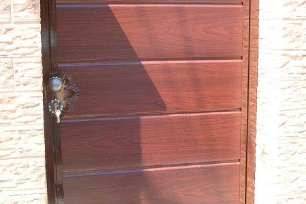 paneles-tolokapu-es-kiskapu03A22DF425-C999-A108-A6A2-3133538183A7.jpg